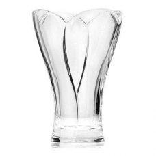 Vaso Calypso Cristal - 24cm