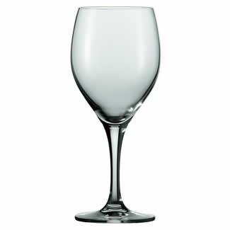 Taça Vinho Cristal Blumenau - 6pçs