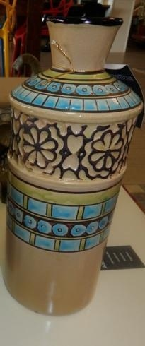 Vaso de Cerâmica 32cm