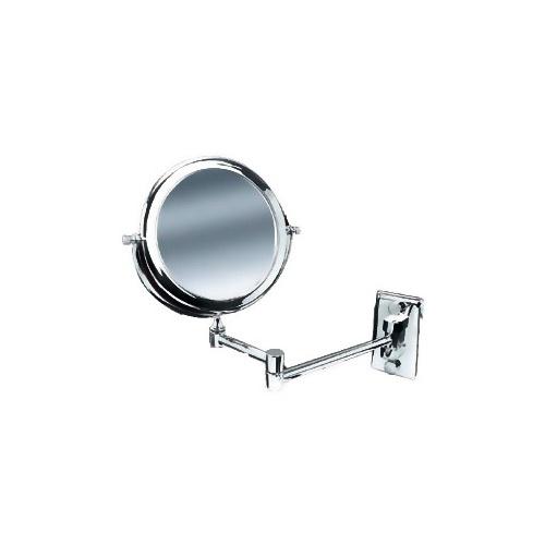 Espelho de Parede Master - Aurea