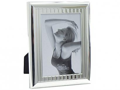 Porta Retrato Prestige 10 x15cm