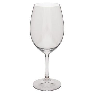 Taça Vinho Tinto Roberta 350ml - 6 pçs