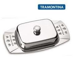 Mantegueira Primavera - Tramontina