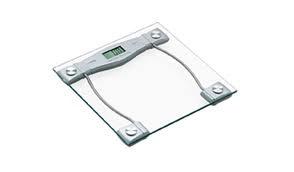 Balança Digital p/ Banheiro - 150kg