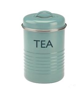 Pote Hermético Chá - Typhoon