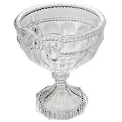 Taça de Sobremesa Fosco Royal - 12 cm